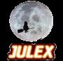 julex